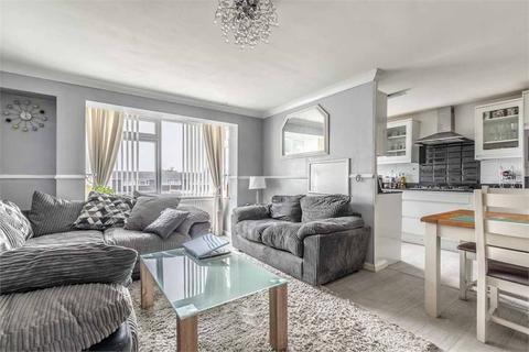 2 bedroom flat for sale - Fairview Road, Taplow, Buckinghamshire