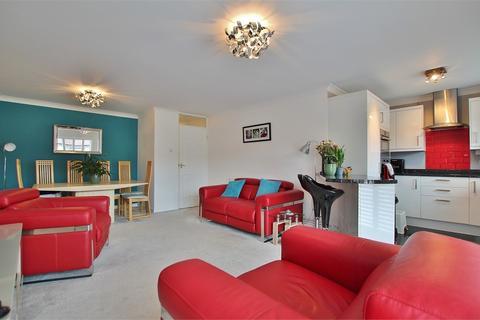 2 bedroom flat for sale - Hollybush Heights, Pentwyn, Cardiff