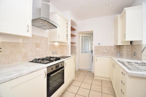 3 bedroom terraced house to rent - Mayfield Road Belvedere DA17