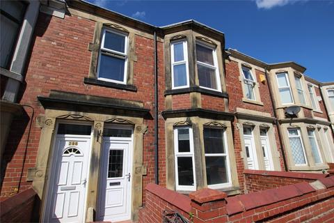 2 bedroom terraced house for sale - 294 Westbourne Avenue, Gateshead, Tyne and Wear
