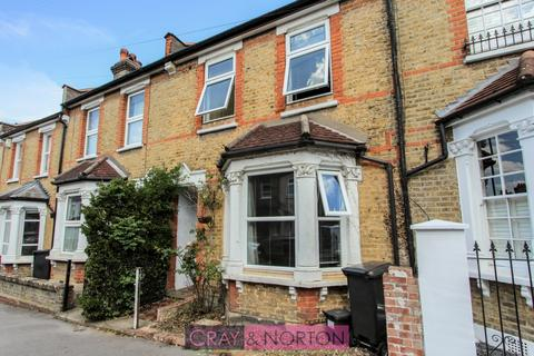 3 bedroom terraced house for sale - Addiscombe Court Road, East Croydon, CR0