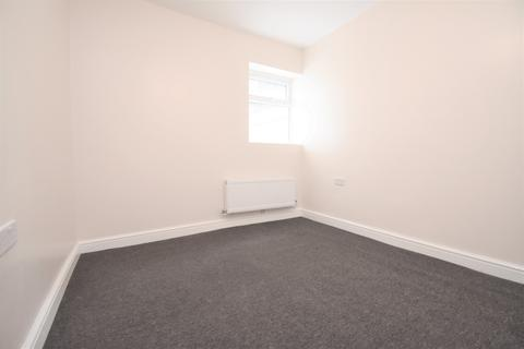 1 bedroom in a house share to rent - Piedmont Road London SE18