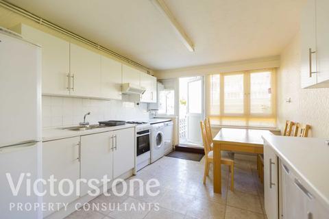 4 bedroom duplex to rent - Clark Street Stepney Green,  London, E1