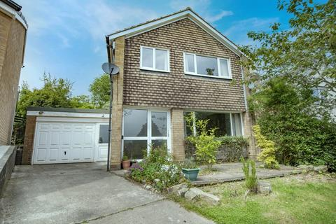 3 bedroom detached house for sale - 88 Old Hay Close, Dore, S17 3GQ