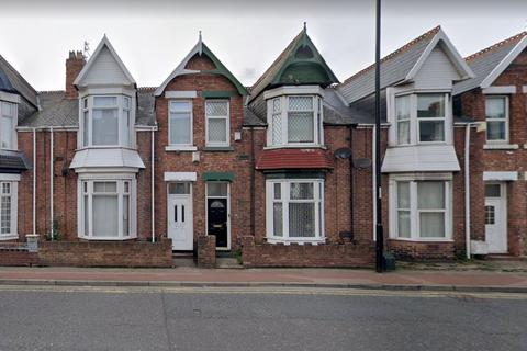 3 bedroom block of apartments for sale - Riversdale Terrace, Sunderland, Tyne and Wear, SR2 7NQ