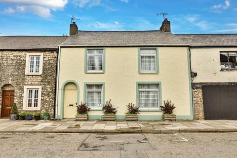 5 bedroom terraced house for sale - Westgate, Cowbridge, Vale of Glamorgan, CF71 7AQ