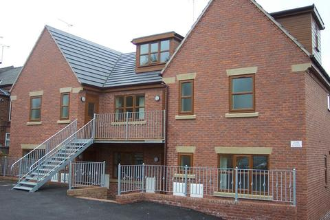 1 bedroom apartment to rent - Lewis Court, Crewe