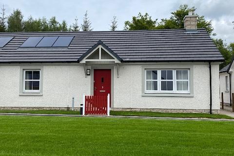2 bedroom bungalow to rent - Austen Way, Scone, Perthshire, PH2