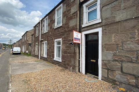 2 bedroom flat to rent - Glover Street, Craigie, Perthshire, PH2