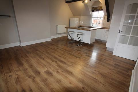 2 bedroom apartment for sale - Pierremont Crescent