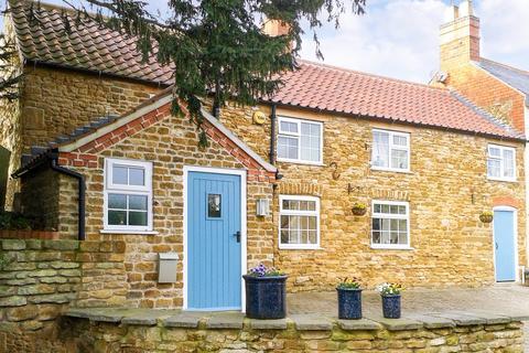 4 bedroom cottage for sale - Sandy Lane, Scalford