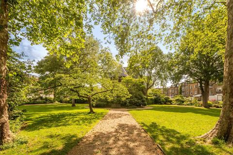 2 bedroom flat for sale - Holland Road, Holland Park, London