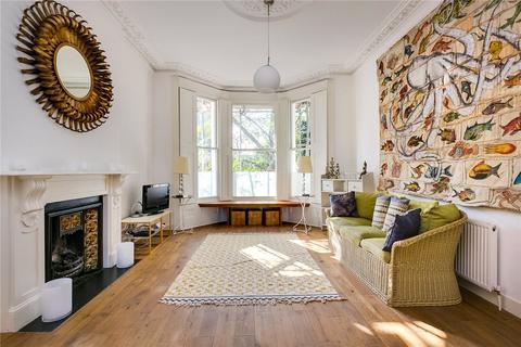 2 bedroom flat to rent - Cambridge Gardens, Notting Hill, London