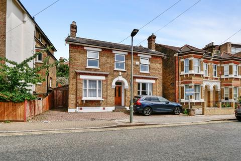 4 bedroom detached house for sale - Ravensbourne Road, Bromley, BR1