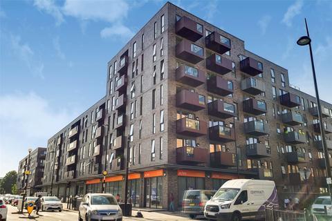1 bedroom apartment to rent - Graciosa Court, 176 Harford Street, London, E1