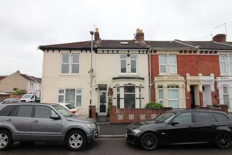 4 bedroom terraced house for sale - Kensington Road, North End, Portsmouth