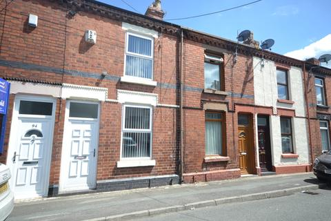 2 bedroom terraced house to rent - Friar Street, Windlehurst