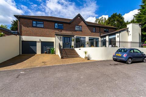 7 bedroom detached house for sale - Heol Isaf,Radyr,Cardiff