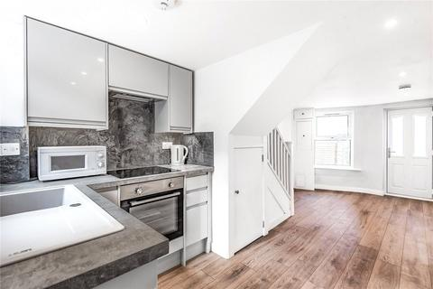 1 bedroom terraced house to rent - City Road, Winchester, Hampshire, SO23