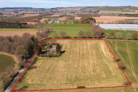 4 bedroom house for sale - The Cotton Of Balhary, Alyth, Blairgowrie, PH11