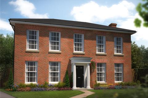 5 bedroom detached house for sale - Maple Crescent, Loddon, Norwich, Norfolk, NR14