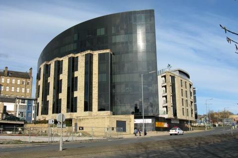 2 bedroom apartment for sale - The Gatehaus, Leeds Road, Bradford, West Yorkshire, BD1 5BL
