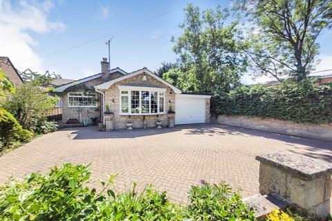 2 bedroom detached house for sale - Wymans Lane, Swindon Village, Cheltenham