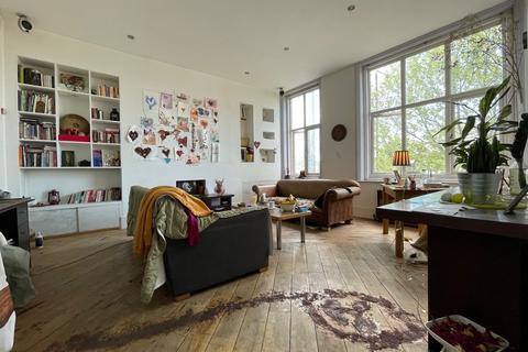3 bedroom flat share to rent - Old Kent Road, London SE1