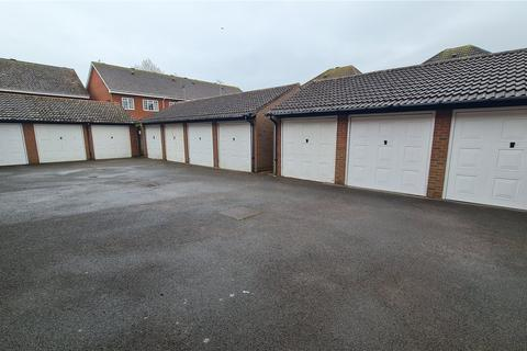 Property for sale - Cowdray Drive, Rustington, Littlehampton