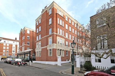 2 bedroom apartment for sale - Leonard Court, Kensington, London, W8