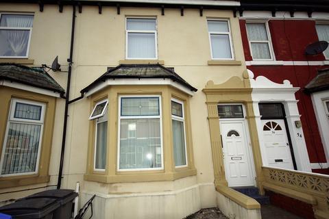 1 bedroom ground floor flat to rent - Flat 1, 32 Warbreck Drive