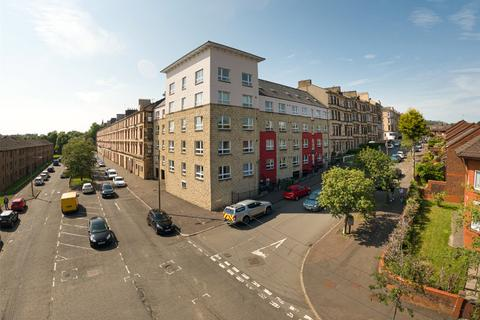 3 bedroom apartment for sale - 4/1, Kirkland Street, North Kelvinside, Glasgow