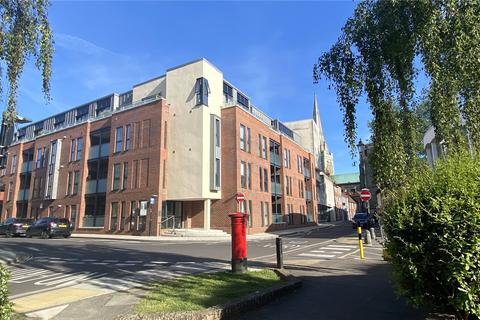 2 bedroom apartment for sale - Vesta, Tower Street, Chichester, West Sussex, PO19