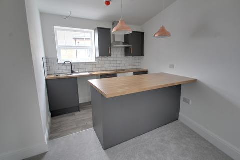 1 bedroom apartment to rent - Tamworth Road, Long Eaton