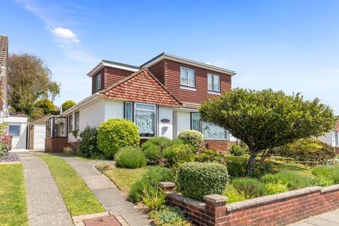 4 bedroom bungalow for sale - Bramble Rise, Brighton