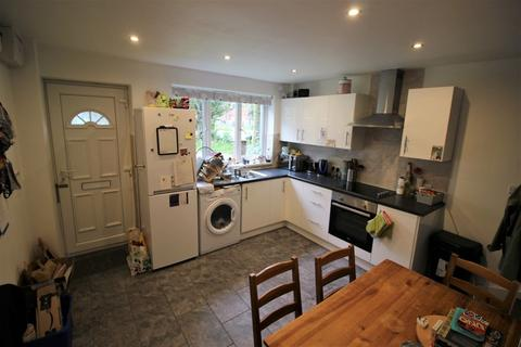 3 bedroom terraced house to rent - Lace Street, Dunkirk