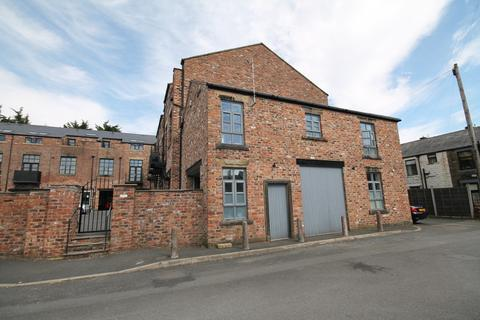 1 bedroom apartment for sale - Lodge Street, Wardle