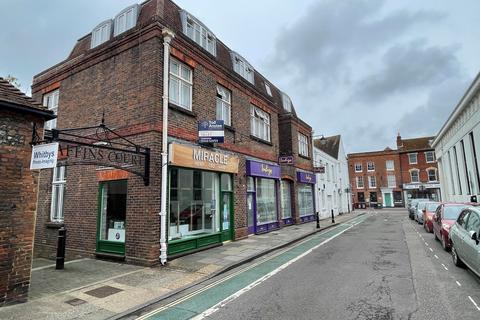 Land to rent - Shop To Let, Baffins Lane, Chichester