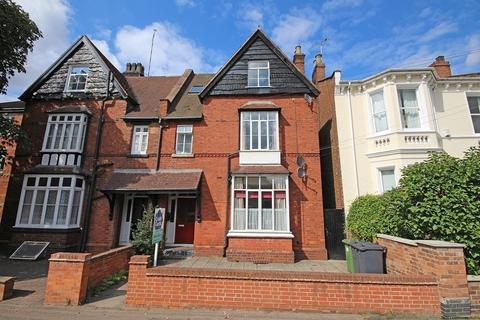 1 bedroom flat to rent - Avenue Road, Leamington Spa