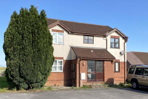 4 bedroom apartment for sale - Longford, Gloucester