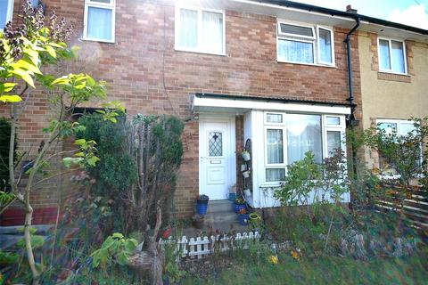 3 bedroom terraced house for sale - Latchmere Drive, West Park, Leeds