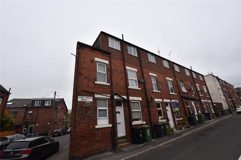3 bedroom terraced house for sale - Monk Bridge Grove, Leeds, West Yorkshire