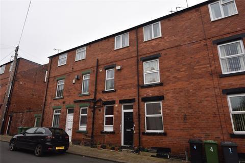 3 bedroom terraced house for sale - Monk Bridge Place, Leeds, West Yorkshire