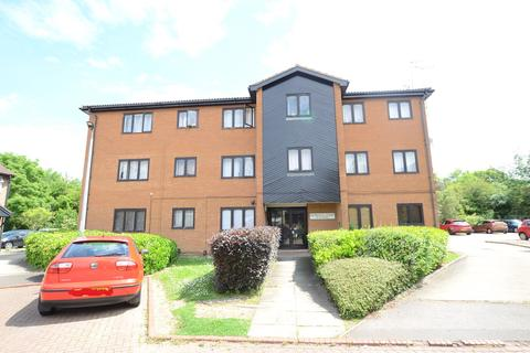 1 bedroom apartment for sale - Hadrians Court, Peterborough, PE2