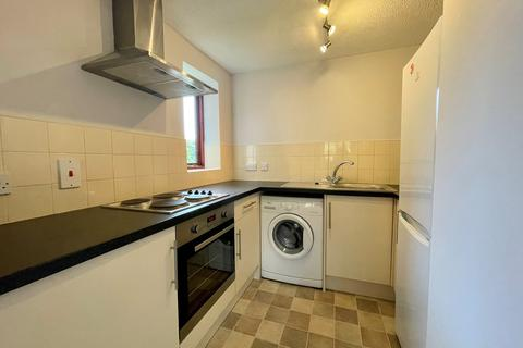 1 bedroom flat to rent - Parklands , Banbury , Banbury , OX16