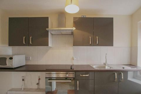 2 bedroom apartment to rent - High Street, Builth Wells, LD2