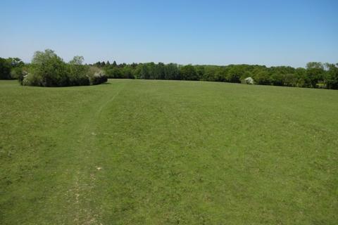 Land for sale - Land Adjoining Maids Close, Biddenden