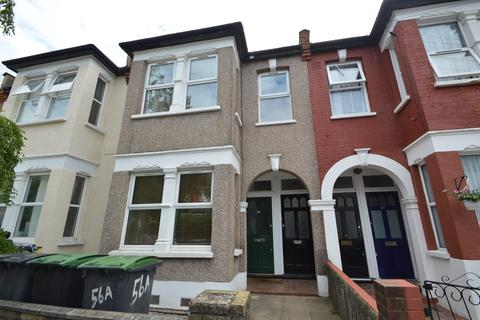 3 bedroom property to rent - Abbotsford Avenue, London, N15