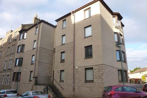 2 bedroom flat to rent - 14 Gowrie Street, ,