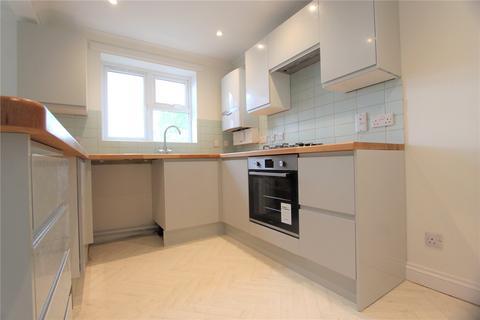 3 bedroom semi-detached house to rent - Tuckers Road, Faringdon, SN7